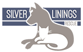 Silver Linings Rescue Logo